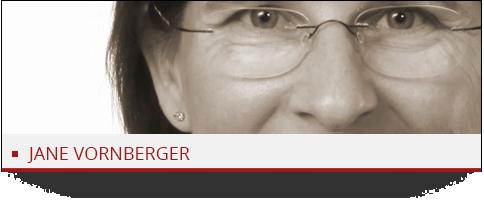 Jane Vornberger - Rechtsanwälte für Erbrecht, Steuerrecht und allgemeines Recht aus Aschaffenburg